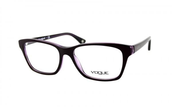 Vogue Brille VO2714 1887 Größe 52