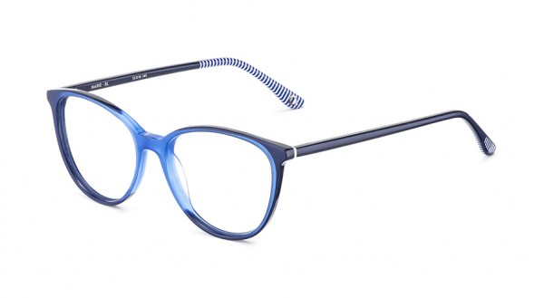 Etnia Barcelona Brille Marie BL Größe 52