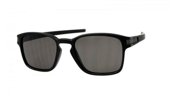Oakley Sonnenbrille LATCH OO9353-01