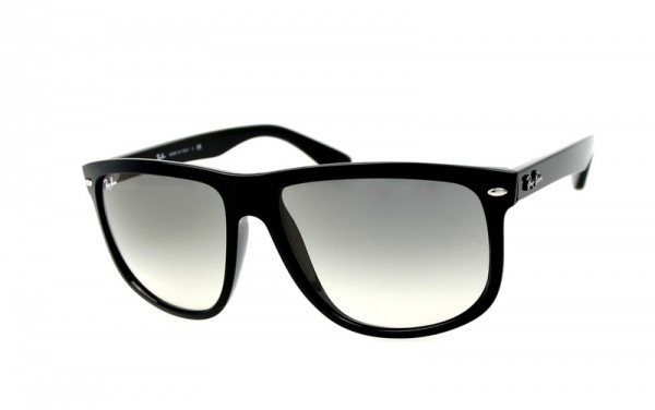 Ray Ban Sonnenbrille Chris RB4147-601/32