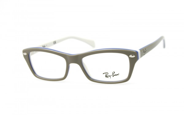brille ray ban kinder