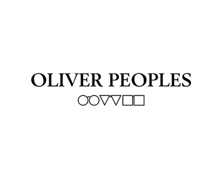 Oliver Peoples L.A.