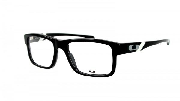 Oakley Brille Junkyard OX1074-06 Größe 51