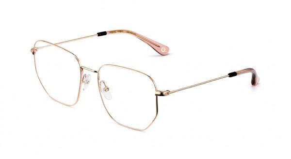 Etnia Barcelona Brille TEXAS PGPK Größe 55