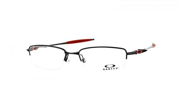 Oakley Brille OX3129-07 Größe 51