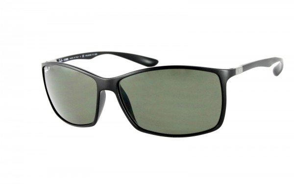 Ray Ban Sonnenbrille Liteforce RB4179-601S9A Polarized