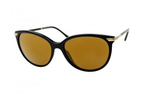 Burberry Sonnenbrille B4186 3001/6H