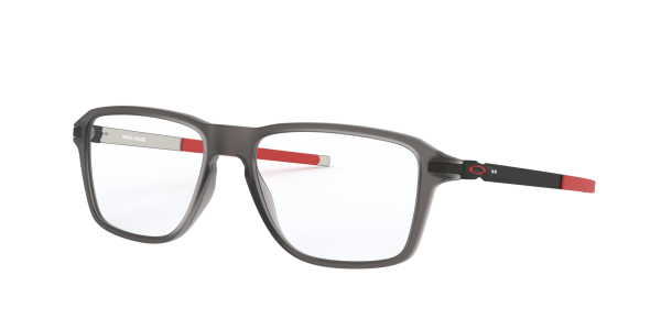 Oakley Brille WHEEL HAUSE OX8166-03 Größe 54