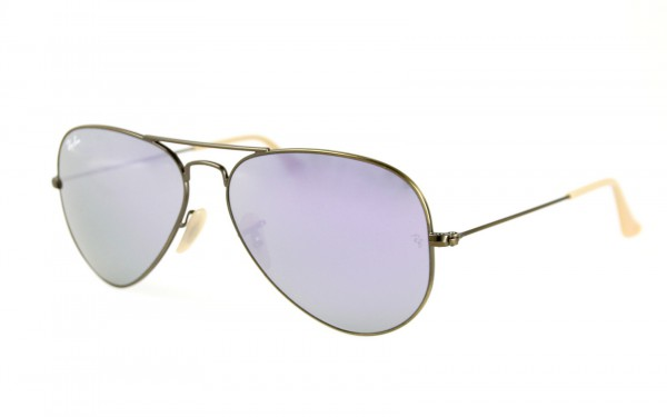 Ray Ban RB3025 167/4K Gr.58mm 1 DTL9DDZI