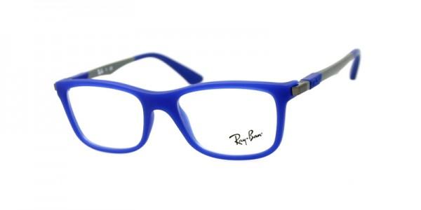 Ray Ban Junior Brille RB1549 3655 Größe 46