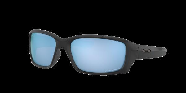 Oakley Sonnenbrille Straightlink OO9331 05 Größe 61