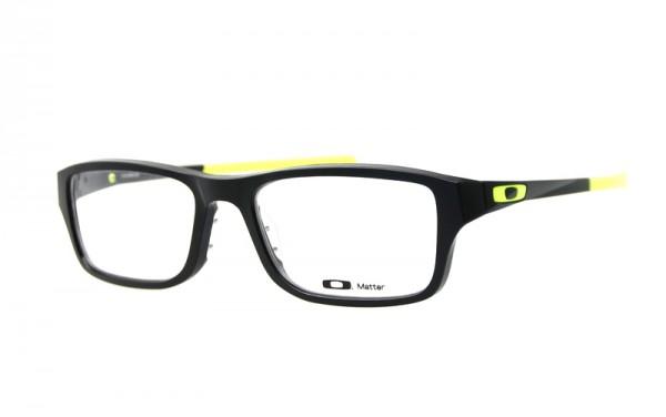Oakley Brille CHAMFER OX8039-06 Größe 55