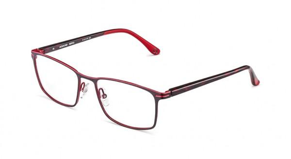Etnia Barcelona Brille Jasmund BRRD Größe 55