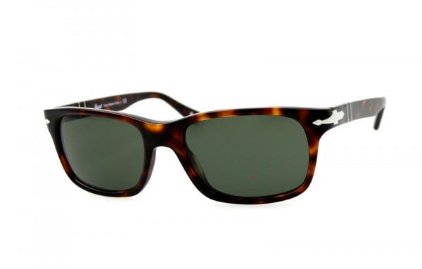Persol Sonnenbrille 3048-S 24/31 Größe 55