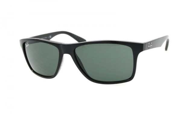 Ray Ban Sonnenbrille RB4234 601/71