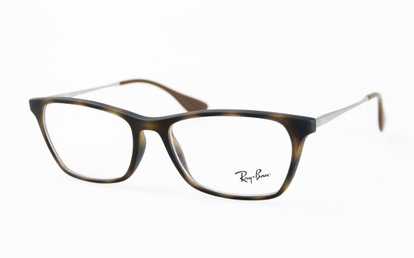 Ray Ban Brille YOUNGSTER RB7053-5365 Größe 54