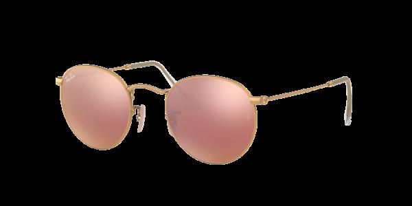 Ray Ban Sonnenbrille RB3447-N 112/Z2 Größe 50