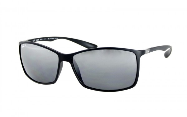 Ray Ban Sonnenbrille Liteforce RB4179-601S82 Polarized