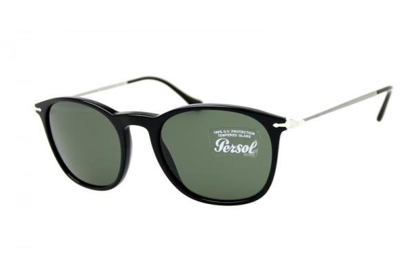 Persol Sonnenbrille 3124-S 95/31 Größe 50