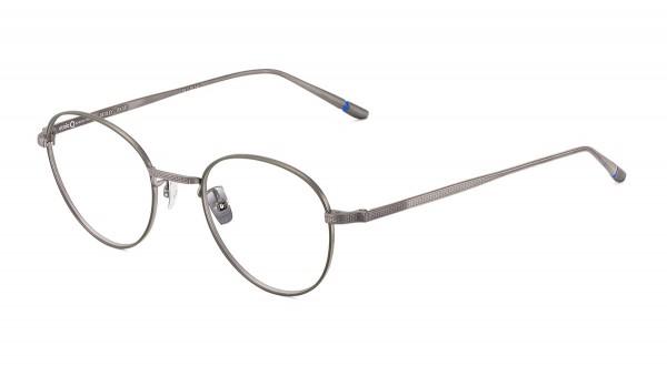 Etnia Barcelona Brille Bexley BKGR Größe 48