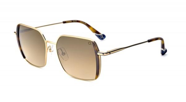 Etnia Sonnenbrille Guajira GDHV Größe 52