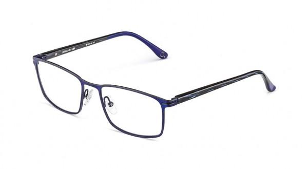 Etnia Barcelona Brille Jasmund BL Größe 57