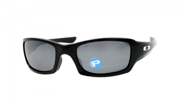 Oakley Sonnenbrille FIVES SQUARED OO9238-06