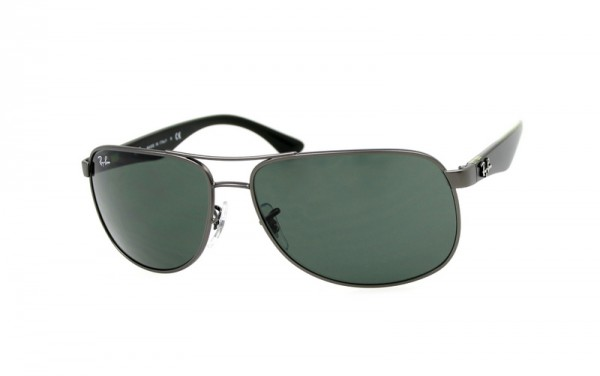 Ray Ban Sonnenbrille RB3502-029