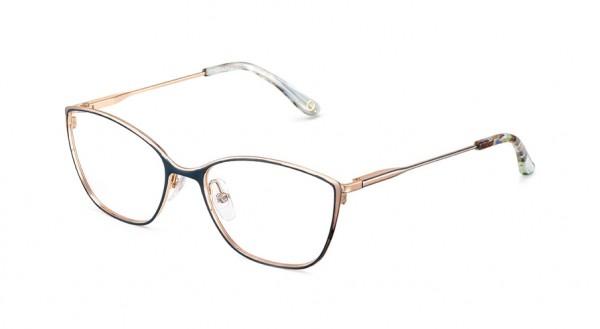 Etnia Barcelona Brille NOVARA BLPG Größe 55