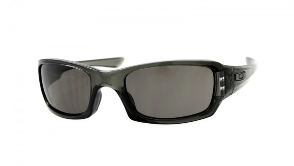Oakley Sonnenbrille FIVES SQUARED OO9238-05