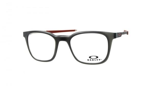 Oakley Brille STEEL LINE R OX8103-02 Größe 49
