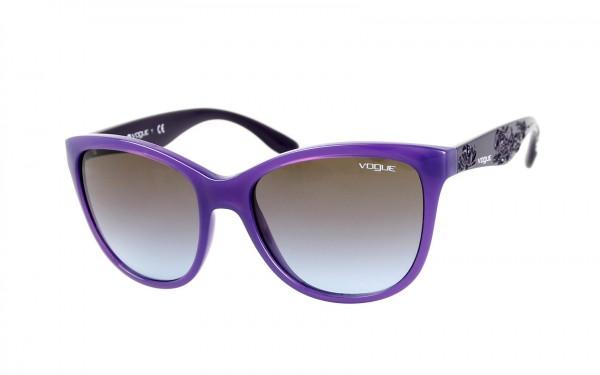 Vogue VO2897-S 2230/48
