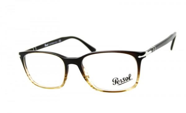Persol Brille 3189-V 1026 Größe 55