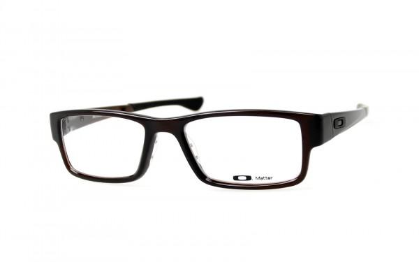 Oakley Brille Airdrop OX8046-06 Größe 53