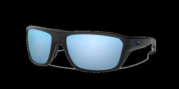 Oakley Sonnenbrille Splitshot OO9416 06 Größe 64