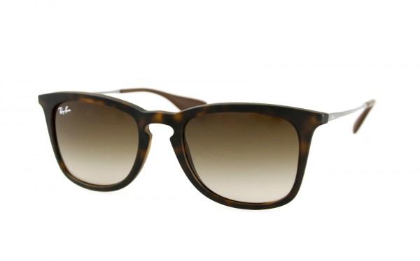 Ray Ban Sonnenbrille RB4221 865/13