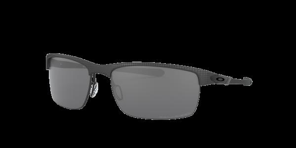 Oakley Sonnenbrille Carbon Blade OO9174 03 Größe 66