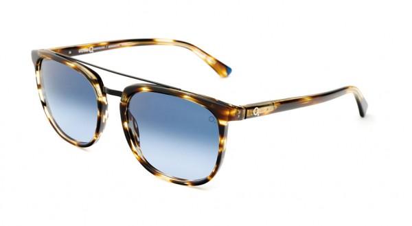 Etnia Sonnenbrille BONANOVA HVBK Größe 55-