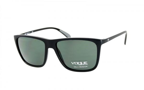 Vogue VO2913-S W44/71