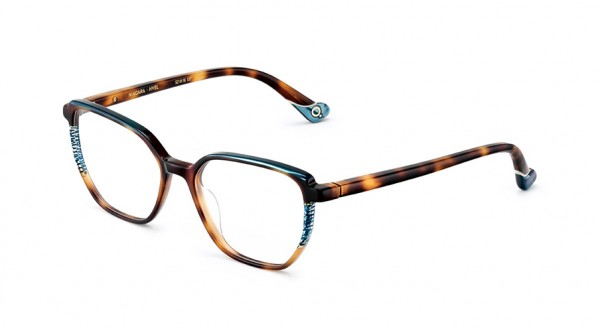 Etnia Barcelona Brille Niagara HVBL Größe 52