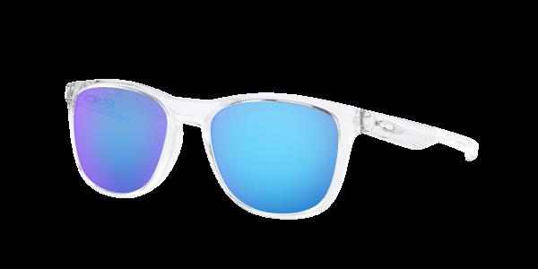 Oakley Sonnenbrille TRILLBEX OO9340-05