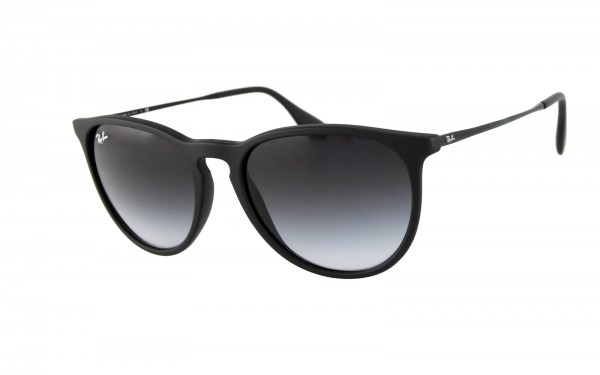 Ray Ban Sonnenbrille Erika RB4171-622/8G
