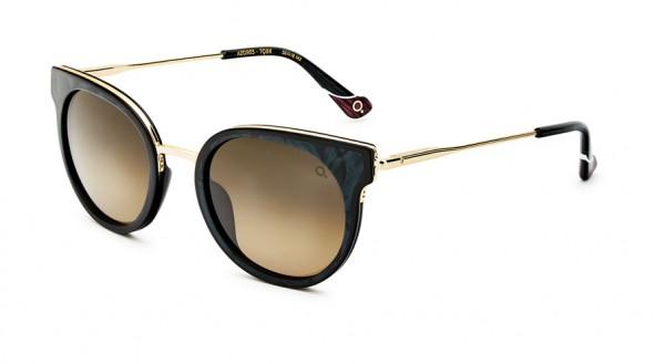 Etnia Sonnenbrille Azores TQBK Größe 50