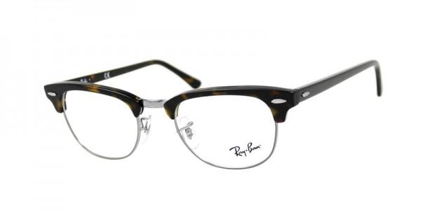 Ray Ban Brille RB5154-2012 Größe 49