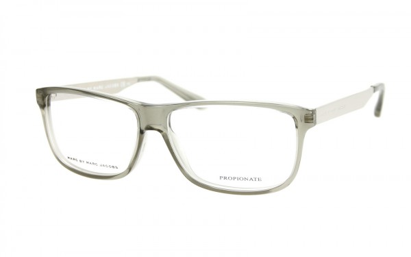 Marc Jacobs Brille MMJ608-SFJ