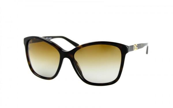 Dolce & Gabbana Sonnenbrille D&G4170P 502/T5