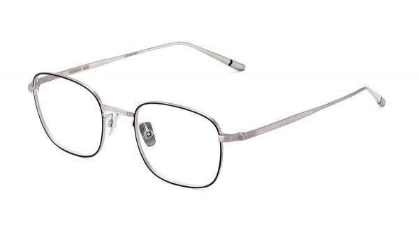 Etnia Barcelona Brille Harrow SLBK Größe 49
