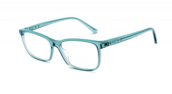 Etnia Barcelona Brille Amalfi TQ Größe 52