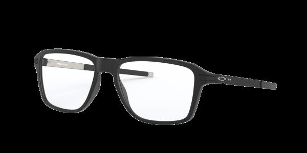 Oakley Brille WHEEL HAUSE OX8166-01 Größe 54
