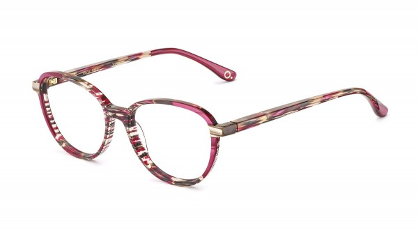 Etnia Barcelona Brille Trevi BXFU Größe 51